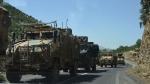 Թուրքիան շարունակում է զինուժ ուղարկել Հյուսիսային Իրաք