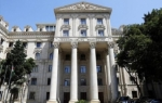 «Միակ մեղավորը Հայաստանի ագրեսիվ քաղաքականությունն է»․ Բաքուն պատասխանել է ՀՀ ԱԳՆ հայտարարությանը