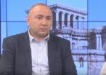 О старой и новой Армении