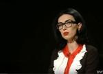 «Արմեն Սարգսյանը կարող էր հրաժարական տալ». Արփինե Հովհաննիսյան (տեսանյութ)