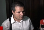 «Դատավոր Հրաչը» հողագործությամբ միլիոններ է աշխատել (տեսանյութ)