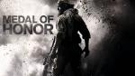 Թուրքական քարոզչությունը «Medal Of Honor խաղի դրվագները ներկայացնում է որպես սեփական ռազմական օպերացիա