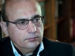 Թուրք-ադրբեջանական զորավարժությունների հնարավոր նպատակը
