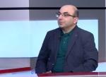 Շոկային զարգացումներ են սպասվում. Վահե Հովհաննիսյան (տեսանյութ)