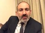 Հայաստանում դատավոր կա, որ վարչապետի ասածը կարող է չանե՞լ. Փաշինյանը կրկնեց իր հայտնի խոսքը (տեսանյութ)