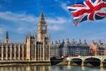 Մեծ Բրիտանիայի նոր վարչապետի անունը հայտնի կդառնա հուլիսի 28-ից ոչ ուշ. Sky News