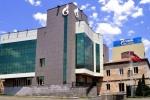 ՀԾԿՀ-ն տուգանել է «Գազպրոմ Արմենիա»-ին և նախազգուշացրել ՀԷՑ-ին