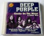 «Deep Purple» խմբի «Smoke on the Water» երգի վերաթողարկումից հավաքված գումարները կուղղվեն Գյումրու երաժշտական դպրոցին