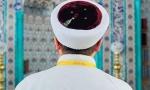 Մահմեդական հոգևորականը քննադատել է թուրք-հունական պատերազմում թուրքերի հաղթանակը