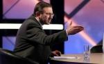 Ոստիկանությունը կարծում է, որ Հրանտ Մարգարյանի վրա չի եղել հարձակում, այլ պարզապես «բարձրաձայն արտահայտել են իրենց բողոքը» (տեսանյութ)