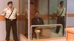Թուրք սյունակագիրը ներկայացրել է մի դրվագ Օջալանի դատավարությունից՝ նրա հայ լինելու հարցադրման մասին
