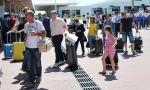 Ռուսաստանից Թուրքիա մեկնող զբոսաշրջիկների թիվն ավելացել է 35%-ով