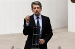Թուրքիայի իշխող կուսակցության փոխնախագահը գովերգել է հայերին կոտորած իր պապին