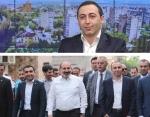 Сфальсифицирует ли Пашинян выборы в Абовяне?