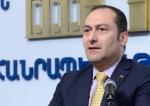 Об основных причинах отставки Артака Зейналяна