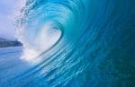 Հունիսի 8-ը Օվկիանոսների համաշխարհային օրն է