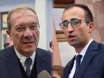 Դատարանը պարտավորեցրել է Արսեն Թորոսյանին ներողություն խնդրել Արա Մինասյանից