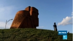 Կյանքն անկախ, բայց միջազգայնորեն չճանաչված Լեռնային Ղարաբաղում. France 24-ի իսպանական ծառայության ռեպորտաժն Արցախի մասին (տեսանյութ)