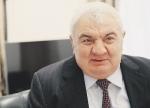 Յուրի Խաչատուրովին արգելել են հատել հայ–վրացական սահմանը