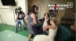 Ջիգարխանյանի նախկին կնոջը ծեծել են սիրեկանի աչքի առաջ