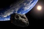 Գիտնականները գնահատել են Երկրի հետ վիթխարի աստղակերպի բախման վտանգը