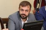 Գևորգ Պապոյանի ասուլիսը չի կայացել. լրագրող չէր եկել