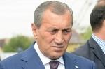 Սյունիքի նախկին մարզպետ Սուրիկ Խաչատրյանը սնանկ է ճանաչվել