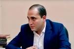 Տարասյանը խոստովանեց, որ Արմեն Սարգսյանը տեղի է տվել «իմքայլականների» շանտաժին
