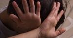 Հատուկ կրթահամալիրի անչափահաս սանը 10-ամյա տղայի նկատմամբ սեքսուալ բնույթի բռնի գործողություններ է կատարել