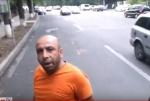 46 համարի երթուղայինի վարորդն այսօր աշխատանքի դուրս չի եկել (տեսանյութ)