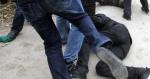 Երևանում 16-ամյա տղային ծեծել են և անգիտակից վիճակում թողել փողոցում