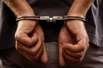 Հնդկաստանի հետախուզվող քաղաքացին հայտնաբերվել է Երևանում