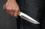 Երևանում 56-ամյա տղամարդը դանակով հարվածել է իր կնոջ գլխին