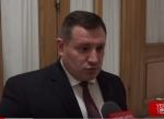 Yerevan.Today կայքում խուզարկությունից 9 ամիս անց ՔԿ–ն դեռ պատասխան չունի (տեսանյութ)