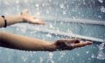 Շրջանների զգալի մասում սպասվում են կարճատև անձրև և ամպրոպ