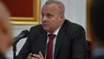 Переговоры по газу содержат в себе много компонентов – посол России в Армении