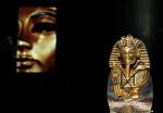 Египет потребовал от Британии вернуть бюст Тутанхамона