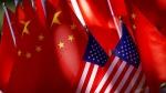 МИД Китая ответил на угрозы Трампа ввести новые пошлины