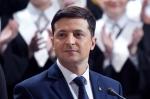 Зеленский уволил 15 глав областей Украины