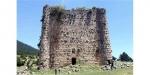 Թուրքիայում պահանջում են վերականգնել Կիլիկիայի հայկական հնագույն պալատ-ամրոցը