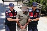 Սոցցանցում Էրդողանին վիրավորելու մեղադրանքով հերթական մարդն է բերման ենթարկվել
