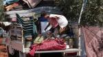 Սիրիայից 2 մլն փախստական կարող է տեղափոխվել Թուրքիա. ՄԱԿ