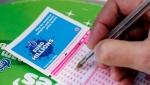 Житель Великобритании выиграл в лотерею около $156 млн
