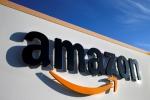 «Amazon» вышел на первое место в рейтинге самых ценных брендов в мире