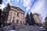 ԱԺ հանձնաժողովները քննարկում են 2018թ. բյուջեի կատարողականի հաշվետվությունը. ուղիղ