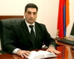 Какой груз Пашинян взвалил на хрупкие плечи судьи Армена Даниеляна?