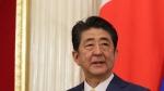 Премьер-министр Японии впервые за 40 лет направился в Иран