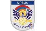 Առաջնային գծի ողջ երկայնքով նկատվում է ադրբեջանական անօդաչու թռչող սարքերի և ռազմական ավիացիայի ուսումնական թռիչքների աճ