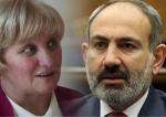 Սեդա Սաֆարյանը՝ Նիկոլի «սրտի իրավապաշտպան-փաստաբանը»