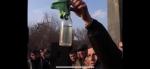 Մարտի 1–ին մոլոտովյան կոկտեյլ պատրաստողներն այսօր սադրում են Քոչարյանի աջակիցներին